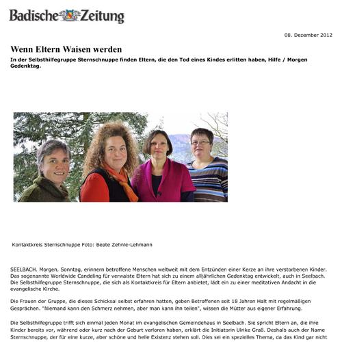 20120812-BZ-Seelbach-Wenn-Eltern-Waisen-werden-1