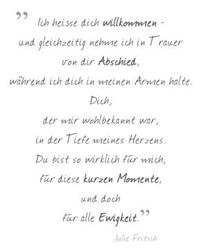Julie-Fritsch-Ich-heisse-dich-willkommen-300