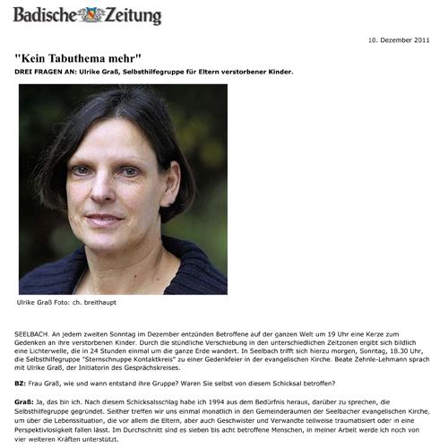 20111210-BZ-Seelbach-kein-Tabuthema-mehr-1