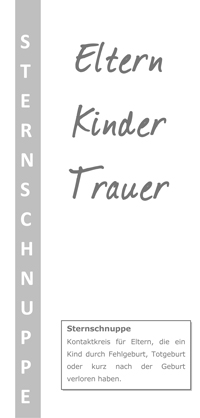 Flyer_Sternschnuppe_Bild