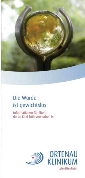 Klinikum-Ortenau_Die-Wuerde-ist-gewichtslos_001