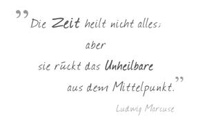Ludwig-Marcuse-Zeit-heilt-nicht-alles-300
