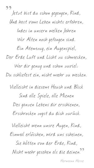 Hermann-Hesse-Jetzt-bist-du-schon-gegangen-Kind-300