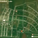 Sternschnuppe-Gedenk-mal-den-Zu-Frühchen-Treffen-Freiburger-Gruppe-Karte