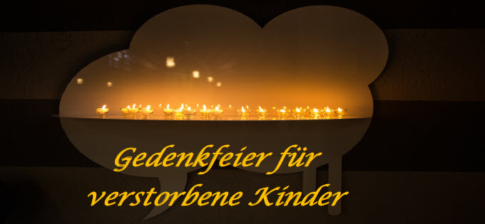 Sternschnuppe-Ulrike-Grass-Gedenkfeier-Dezember